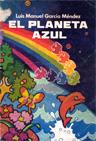 El Planeta Az