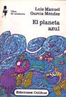 El-Planeta-Azul-3