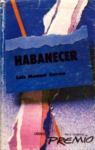 Portada Habanecer 186
