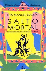 Portada Salto Mortal 159