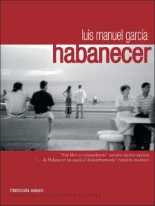 Portada Habanecer 91