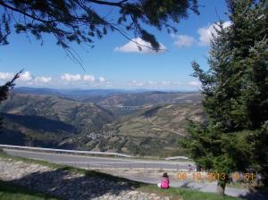1006 Primera mirada a Galicia_1642x1231