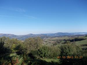 1007 Galicia_1642x1231