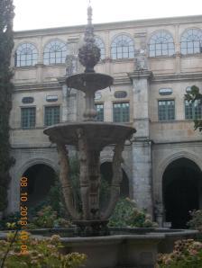 1008 La fuente de las nereidas_1231x1642