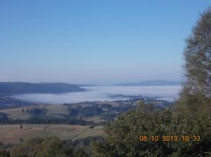 1008 Un lago de niebla_1642x1231