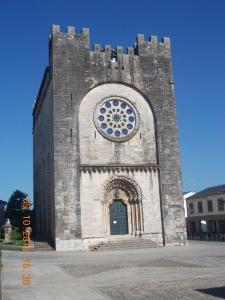 1009 La fe fortificada_1231x1642